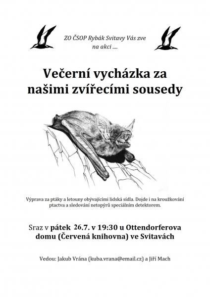 plakát netpýr