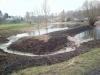 rybníček1
