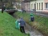 Uklidme Cesko, reka Svitava 2016